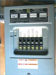 square d homeline vs qo square d load center wiring diagram unique square d 70 amp load center wiring diagram at Square D Load Center Wiring Diagram