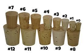 Cork 12