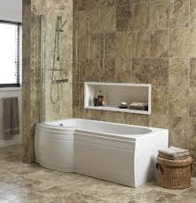 Floor Tile: Interesting Gallery Of Bathroom Tiles Ideas B And Q In Korean  from Stunning .