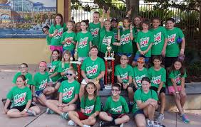 Ford cuban sandwich festival of kissimmee & orlando (6th annual) sat, aug 21, 11:00 am Universal Orlando Resort On Twitter Congrats Englewood And Nice Shirts By The Way