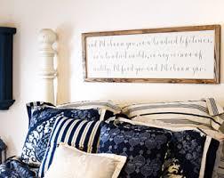 master bedroom wall decor. Wonderful Bedroom Wall Decor In Master Bedroom With Master Bedroom Wall Decor U