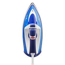 Bàn là hơi nước Bluestone SIB-3806 (2400W) - Hàng chính hãng + GIÁ SỐC
