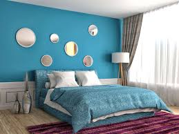 How Many Lamps To Light In Pooja Room In Kannada 20 Vastu Tips To Bring Health And Wealth In 2018 Times Of