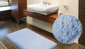 wamsutta outstanding target small rugs custom runner farmhouse large bathroom sizes and floor sets bath set