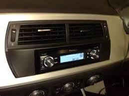 similiar 2003 bmw z4 radio manual keywords z4 bmw car radio wiring diagram also radio wiring diagram for bmw z4