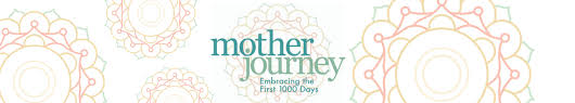about laurel wilson motherjourney