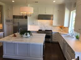 for more than 30 years lou branchev owner of l i modern marble kinetic stone based in oxnard california serving ventura santa barbara county