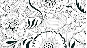 Cool Design Coloring Pages Printable Design Coloring Pages Cool