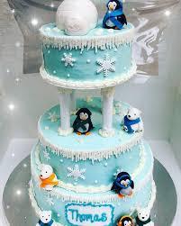 Birthday Cakes Frisco Tx Celebrity Café And Bakery
