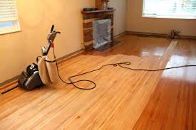 Best hardwood floors for dogs Scratches How To Get Wax Off Laminate Floor Best Wax For Hardwood Floors Great Best Hardwood Floor For Dogs Hardwood Flooring Charming Best Hardwood Best Wax For Aashah How To Get Wax Off Laminate Floor Best Wax For Hardwood Floors Great