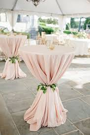 36 Outstanding Wedding Table Decorations