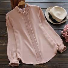 71 Best <b>silk blouses</b> images in 2019 | <b>Fashion</b>, <b>Silk</b>, <b>Satin blouses</b>