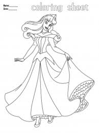Cinderella coloring pages for kids and parents, free printable and online coloring of cinderella pictures. Cinderella Coloring Pages