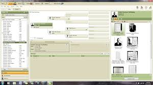 Family Tree Maker 2010 Download My First Jugem