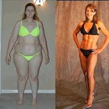 Tell Hcg Drops Weight Loss Success Stories Are Not