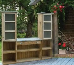 Outdoor Storage Cabinets With Doors Outdoor Storage Cabinets With Doors Pictures On Lovely Outdoor