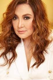 Sharon Cuneta - Wikipedia