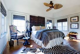 African Themed Living Room  Home Planning Ideas 2017African Room Design