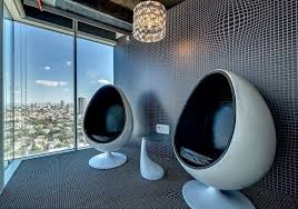 check out googles crazy offices in tel aviv check google crazy offices