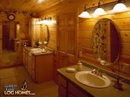 Log Bedroom Suites Log Home Bedrooms Lawrenceburg Photos Southland Log Homes