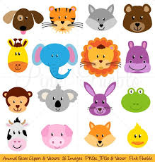 zoo animals clipart.  Zoo Image 0 And Zoo Animals Clipart J