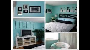 small bedroom ideas with queen bed. Queen Bed In Small Bedroom Collection Also Decorating Ideas For With