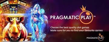 √ Cara Daftar Pragmatic Play