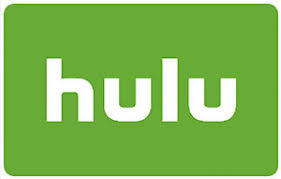image is loading hulu gift card 25 or 50 email delivery