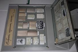 Шадринский краеведческий музей  и промаркированные самим В П Бирюковым которые вошли в основу музейного собрания а также документальные материалы положившие начало архиву