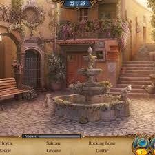 Download free hidden object games for pc! List Of Hidden Object Locations Seeker S Notes Hidden Mystery Wiki Fandom
