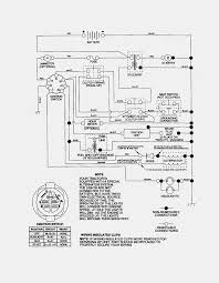poulan 14 5hp wiring diagram wiring diagram 541zx poulan solenoid wiring diagram wiring diagram local poulan 14 5hp wiring diagram