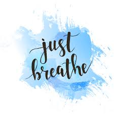 Image result for yoga breathing