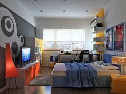 kids bedroom with tv. Impressive Kids Bedroom With Tv A