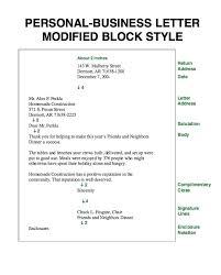 9 Best Acceptance Letters Images On Pinterest Sample Resume