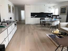 3 Zimmer Wohnung Zum Verkauf 72649 Wolfschlugen Mapionet