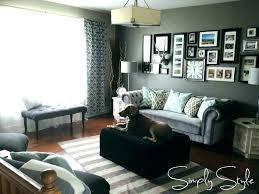 one bedroom apartment ideas one bedroom living room ideas decorate one bedroom apartment glamorous design apt