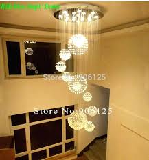globe chandelier foyer wonderful entry chandelier lighting stunning modern foyer chandeliers for interior home design style