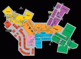 sawgrass mills mall map mall map of sawgrass mills® a simon