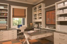 craft room home office design. Home Office Craft Room Design Ideas