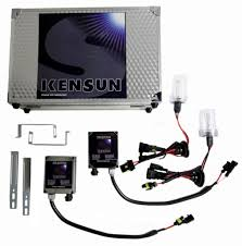 kensun hid 9005 wiring diagram wire harness 2003 s10 gentex 453 Kensun H11 Wiring Diagram amazoncom 55w kensun hid xenon conversion kit \
