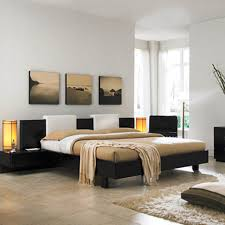 Neutral Color Schemes For Bedrooms Neutral Bedroom Decorating Ideas Neutral Bedroom Decorating Ideas