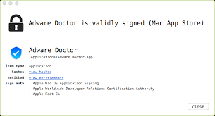 Doctor Applications Objective Sees Blog