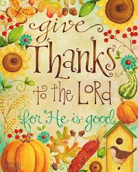 Image result for autumn bible verse