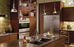 new pendant lighting. Kitchen Pendant Lighting Fixtures Luxury Glass Dome Light Unique Modern New