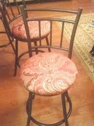 inspiring outdoor furniture fabric hobby lobby