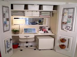 small home office space home. contemporary office ideas office room ideas furniture decorating best small designs space  hgtv photos small home office intended space