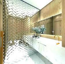 mirror tiles home depot mirrored tiles home depot fantastic mirrored subway tiles home depot mirror tiles