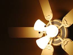 feng shui lighting. feng shui issue 2 does the ceiling fan have a builtin light lighting b