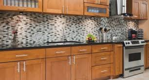 kitchen design ideas vinyl wrap kitchen cabinet doors kitchens flat