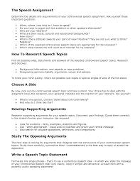 good visual aid speech topics good persuasive speech topics a persuasive speech thesis professional resume cover letter sample persuasive speech thesis persuasive speech topics ideas controversial